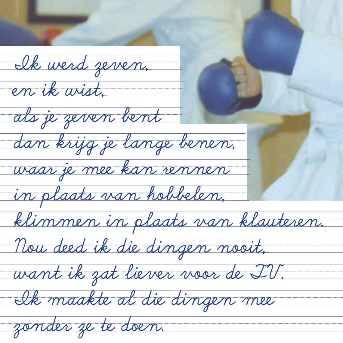 Gedicht_Benen2