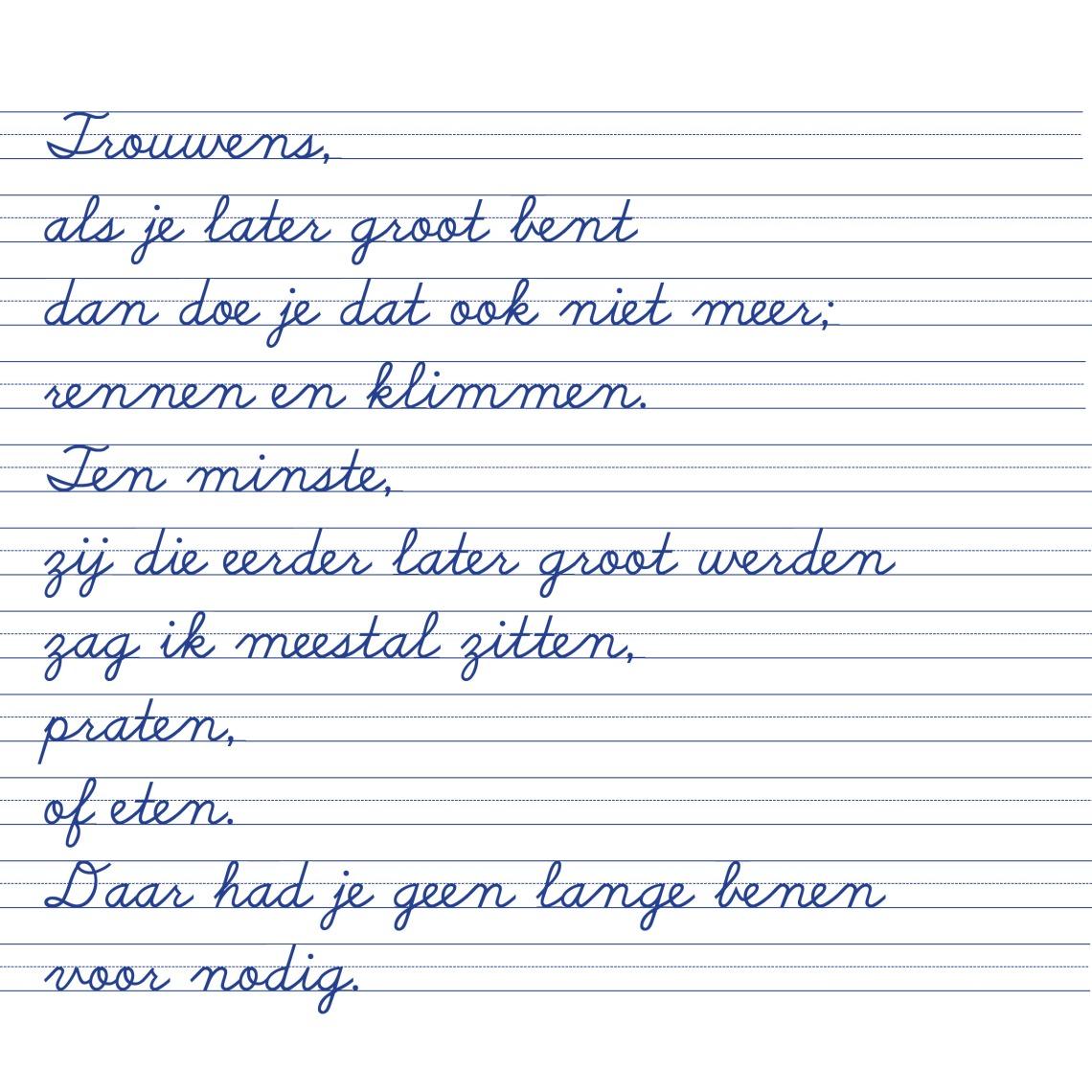 Gedicht_Benen4
